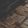 Della Carta Letterpress