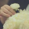 Fleur Du Jour | Behind the Scenes