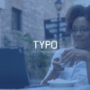 Typo | This is Productivity