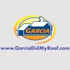 Garcia 2018