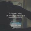 Come Home Louisiana | EB Brooks