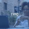 Typo   This is Productivity