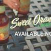 Abita | Sweet Orange Lager