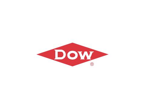 Dow – Apex